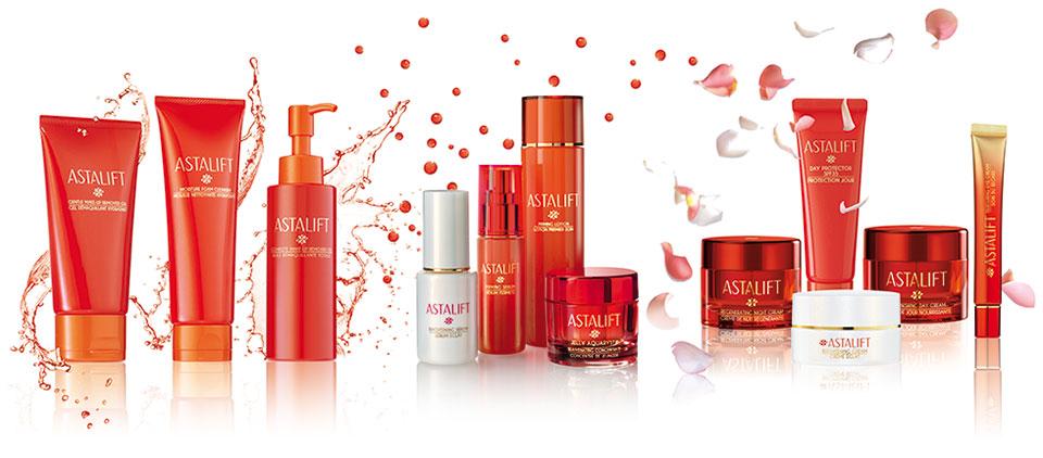 Astalift_frénésies cosmétiques